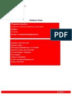 publicidad trabajo ref.pdf