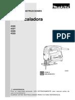 MANUAL SIERRA CALADORA.pdf