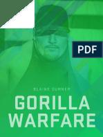 Gorilla Warfare.pdf