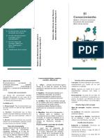 folleto-metodos.docx