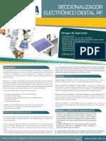 seccionalizador electrónico Celsia.pdf