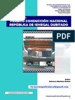 estudio_pnc_senegal_dubitado_23-05-10