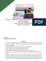 20102018LINEAMIENTOS_PRESIDENCIALES_DURANTE_LA_PLENARIA_DEL_CONGRESO_DE_LAS_COMUNAS(1).pdf