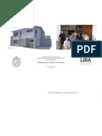 Joris Katkevicius_informe Practica Profesional_LIRA ARQUITECTOS ASOCIADOS
