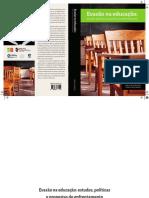 livro_dore_et_al.pdf