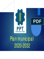 Plan municipal 2020-2032.pdf