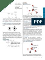 CampbellBiologyAnswers_3-4.pdf