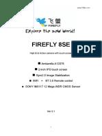 FIREFLY8SE4K1