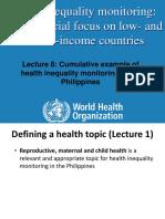 health_equity_handbook_8_CumulativeExample.ppt