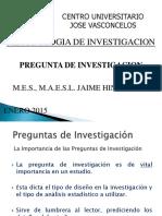 3-PREGUNTA DE INVESTIGACION.ppt