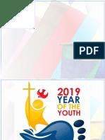 Youth Talk