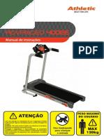 manual_esteira_athletic_adv_400EE_02585.pdf