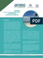 Boletin 26 Turismo Como Herramienta Para El Desarrollo Inclusivo
