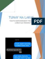 YouthTalk2019_TunayNaLakas