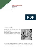 Joris Katkevicius - Entrega 2 Estrategia de Representación