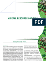 Mineral Resources of India.pdf