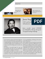 JasonStapleton_FX_Trader_Mag.pdf