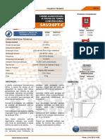 Sirene IP44.pdf