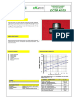 THERMODYNAMIC DC50 A105.pdf