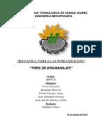 TREN_DE_ENGRANAJES_COMPLETO.docx