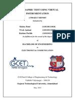 Project Report_EC181928 (2)