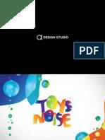 Joris Katkevicius - ToysNoise-Pres+Mov