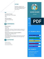 resume_1558507002038