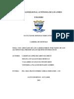 PROYECTO SOCIAL .pdf