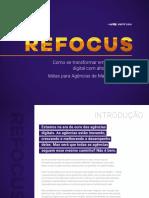 Ideias Para Agencias Marketing Digital 145648401