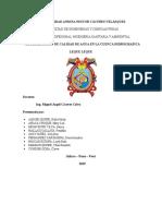 Tesis Hidrologia APA Completado-1