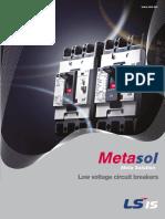 Metasol_MCCB_E_1112.pdf