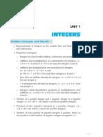 7-Maths-NCERT-Exemplar-Chapter-1.pdf