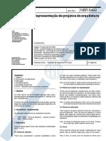 NBR-6492-REPRESENTAÇÃO-PROJETOS.pdf