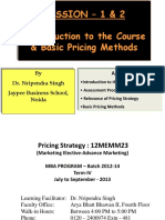 169127749-Pricing-Strategy-Kotler-Keller-1-2.ppt