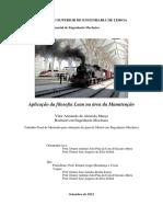 TPM (2).pdf