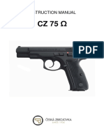 Cz75omega En
