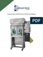 LFGI-XUSP-2.pdf