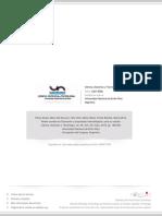 Redes Sociales en Educación y Propuestas Metodológicas Para Su Estudio