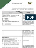 Nota Tecnica - Recursos da prova objetiva.pdf