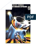 6 - En la Arena Estelar.pdf