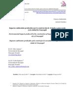 Dialnet-ImpactosAmbientalesProducidosPorLaConstruccionDeVi-6244029