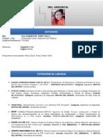 Curriculum Tila PDF 8
