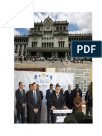 MINISTERIO DE FINANZAS PÚBLICAS.docx