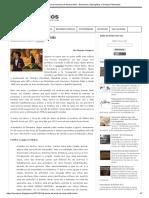 As Novas Heresias de Neusa Itioka - Bereianos _ Apologética e Teologia Reformada