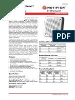 DN_60245_pdf (3)