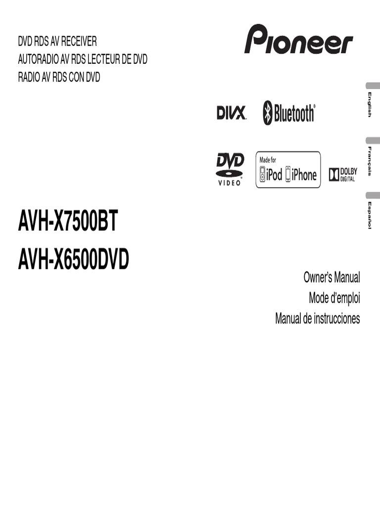 1 x Jcase Japonais Profil Bas Slow Blow Fuse 20 30 40 50 60 AMP Fusibles disponible