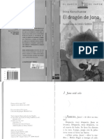 El Dragon de Jano PDF