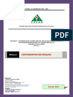 Carto risques MPCGF CESAG Janv 2019 - déf_.pdf