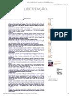 CURA E LIBERTAÇÃO._ ORAÇÃO DA GRANDE RENÚNCIA_.pdf