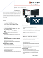 DN_7048_pdf (6).en.es